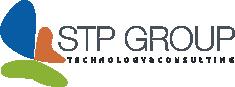 STP GROUP Logo